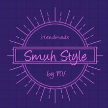 Smuh Style